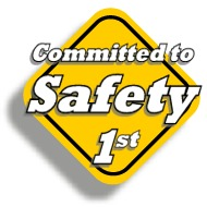 Committed to safety Chandler AZ HVAC